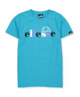 Corvist t-shirt