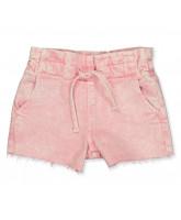 Nynne shorts