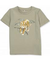 Organic Jacob t-shirt