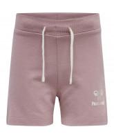 Proud shorts mini