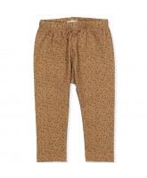 Geo bukser