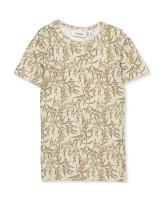 Gaya t-shirt