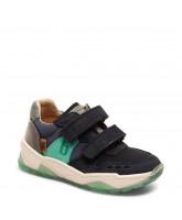 Lauge tex sneakers