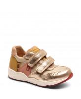 Karla tex sneakers