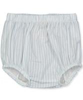 Thea shorts