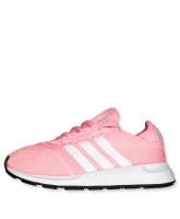 Swift Run X C sneakers