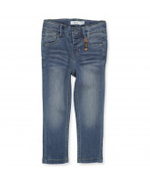 Theo jeans