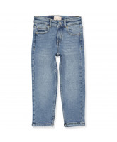 Erikca jeans