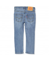 510 skinny fit everyday jeans