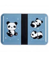 Madkasse - panda