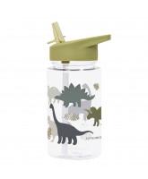 Drikkedunk - dinosaurs