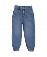 Nova jeans