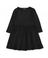 Alma kjole