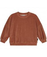 Marant sweatshirt