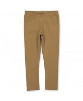 Valencia leggings - silk touch