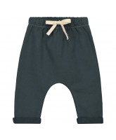 Organic bukser