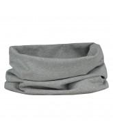 Organic tørklæde
