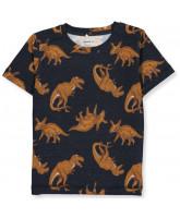 Organic Loke t-shirt