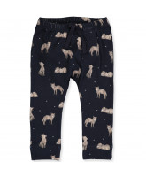 Linus bukser