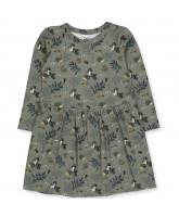 Napoli kjole - modal soft