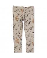 Valencia leggings - modal soft