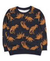 Organic Loke sweatshirt