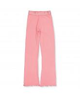 Lonnini bukser