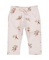 Pitti bukser