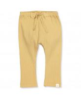 Organic Sofia bukser