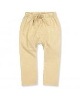 Organic Sage bukser
