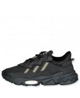 OZWEEGO J sneakers