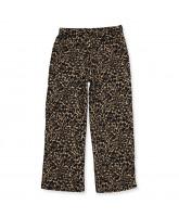 Saga bukser