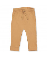 Organic Mano bukser