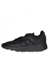 ZX 1K BOOST J sneakers