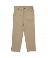 Christian bukser