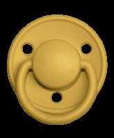 De Lux Latex - mustard