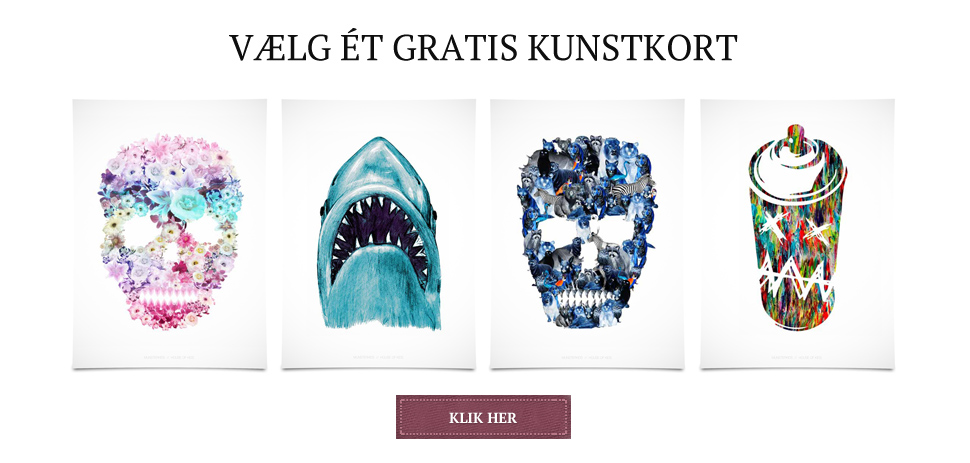 forsideslider_kunstkort_munsterkids