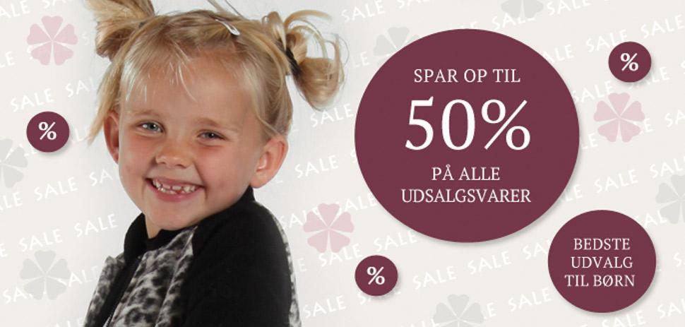 udsalg-forside-ss15-dk