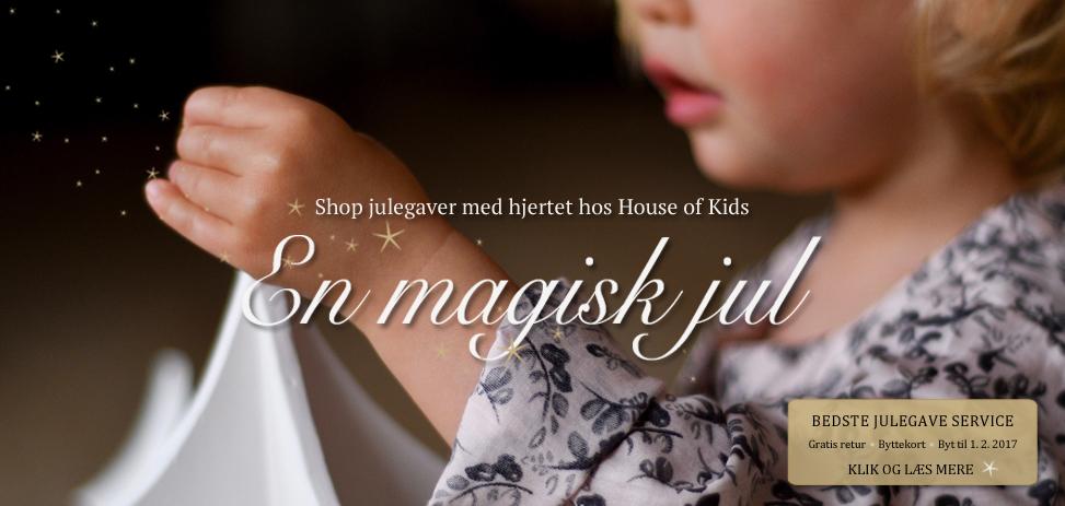 forside-jul-2016-dk