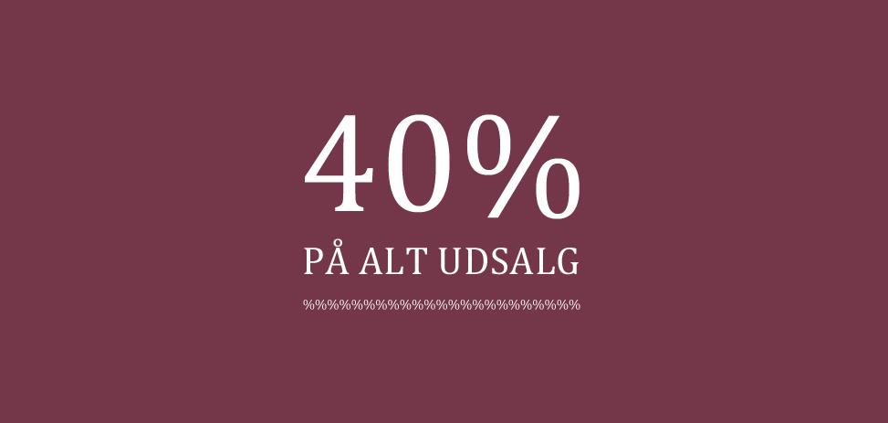forside-udsalg-40%-januar-17-dk