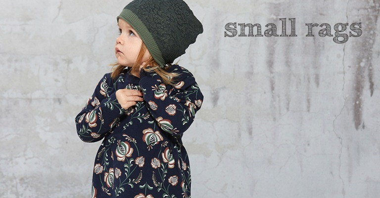 aw17-smallrags-2