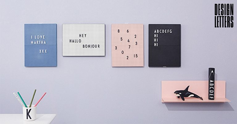 aw17-designletters-4