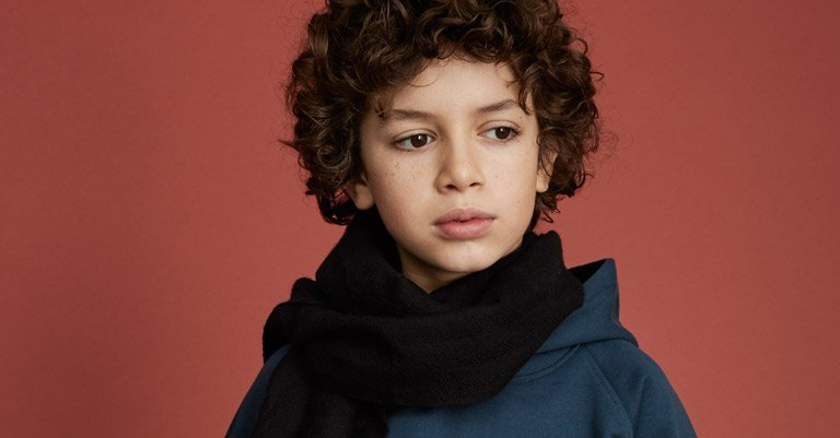 aw17-softgallery-7