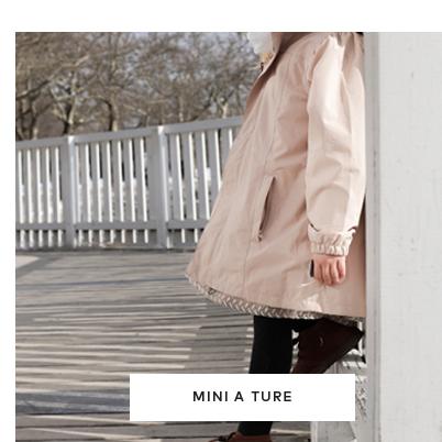 forside-kvadrat-miniature-com
