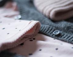 Afslappede sweatshirts