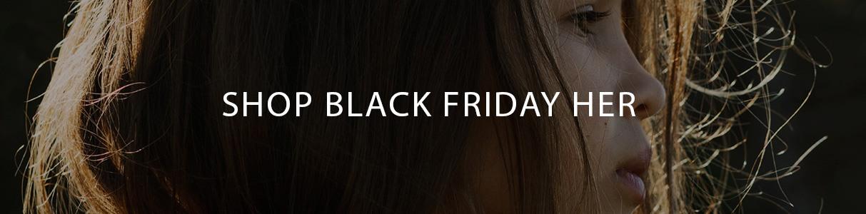 Shop vanvittige tilbud til Black Friday hos Houseofkids.dk