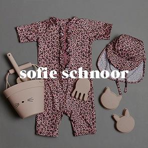 stort udvalg af petit by sofie schnoor hos House of Kids